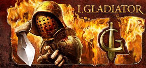epic film burn 50 pack poupa 50 em i gladiator no steam