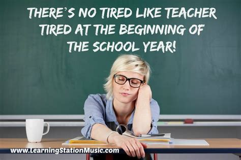 day of school quotes tired inspirational quotes for teachers at the beginning of the school year image quotes at relatably