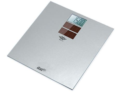 bathroom scales in stones and pounds bathroom scales in stones and pounds 28 images