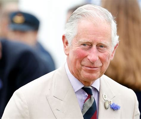 prince charles prince charles transition to king might already be in the