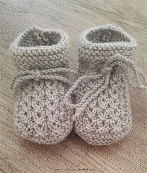 free knitting patterns for tiny babies baby knitting patterns free knitting pattern