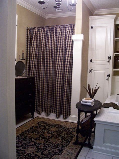 the social network bathroom 296 best images about colonial and primitive bathrooms
