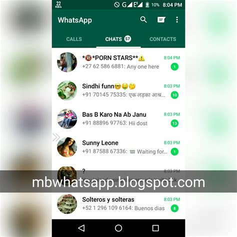 send whatsapp link to mobile best whatsapp groups link whatsapp mobile numbers