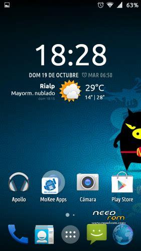 Xiaomi Redmi Note Hm 1w 3g Second xiaomi redmi 2 needrom xiaominismes