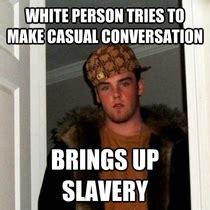 Black Dick Meme - it sure seems like people keep posting uncomfortable seals