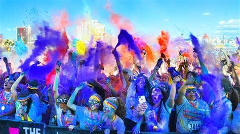 color run colorado the color run discount tickets deal rush49