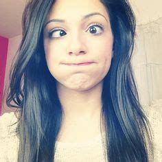 youtuber bethany mota snatches the cover of latina 1000 images about bethany mota on