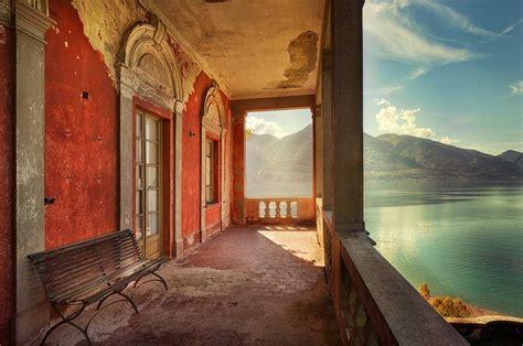 Sven Fennema sul lago sven fennema bilder fotografie foto kunst