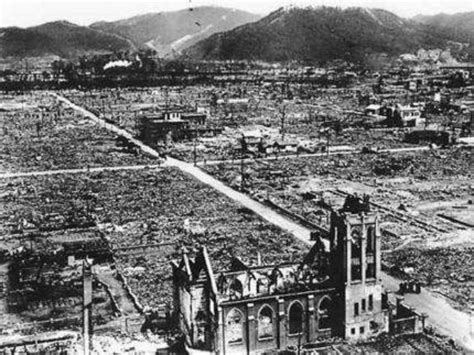 by the numbers world war iis atomic bombs cnncom the atomic bomb wwii