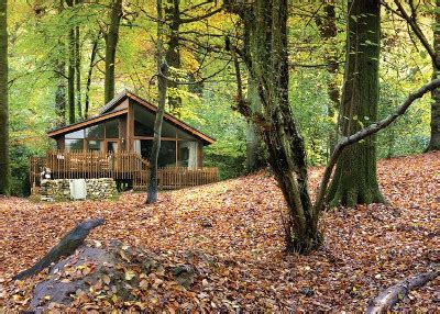Log Cabins In Gloucestershire by Search For A Lodge Or Log Cabin In Gloucestershire