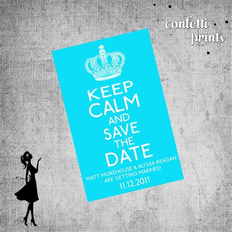 free save the date magnet templates 80 best images about 40th birthday ideas on