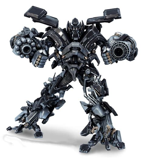 film robot transformer transformers 3 high quality cgi renders of transformers