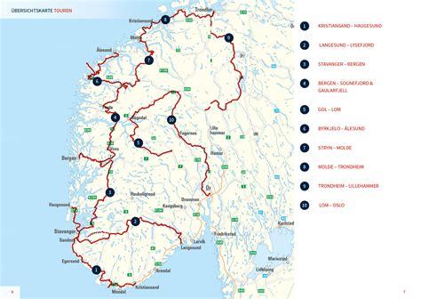 Motorrad Norwegen by Motourmedia Der 24 7 Tourershop Motorrad Reisebuch