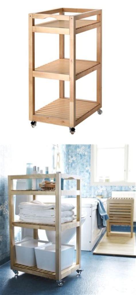 molger bathroom bar drinks and bathroom cart on pinterest