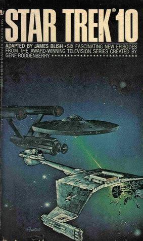 Trek Spotlight Volume 1 Graphic Novel Ebooke Book goodreads error