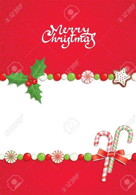 lettere per auguri di natale buone feste lettere per babbo natale