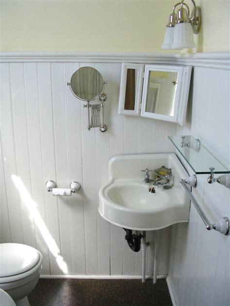 corner bathroom sink ideas 25 best ideas about corner sink bathroom on