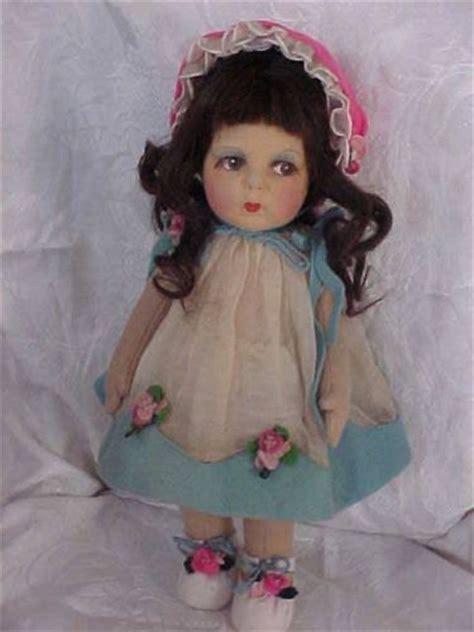 lenci doll aurelia 346 best images about lenci dolls on