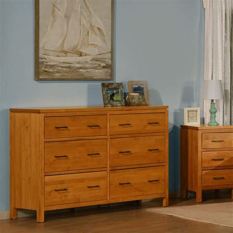 amish bedroom furniture 2 west amish queen bedroom set