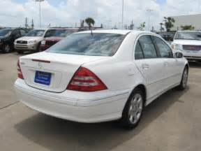 Used Cars For Sale Cars For Sale Used Cars For Sale Used Cars