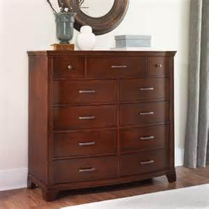 bedroom dressers chests avery bedroom collection dressing chest home decoration club