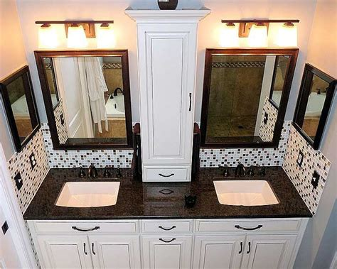 Can Baking Soda And Vinegar Unclog A Toilet Double Bathroom Countertop Storage Cabinets