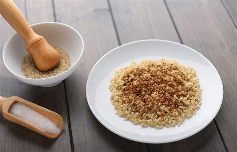 alimentazione macrobiotica ricette la cucina macrobiotica attrezzatura e utensili