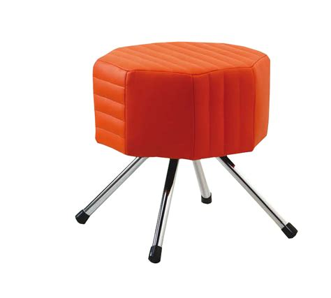 Stool Chair Malaysia by Low Stool Bench Chair The Best Seller In Malaysia