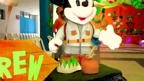 decoracion fiestas infantiles youtube mickey safari decoracion de fiestas fiestas infantiles