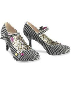 1000 ideas about funky shoes on prom shoes