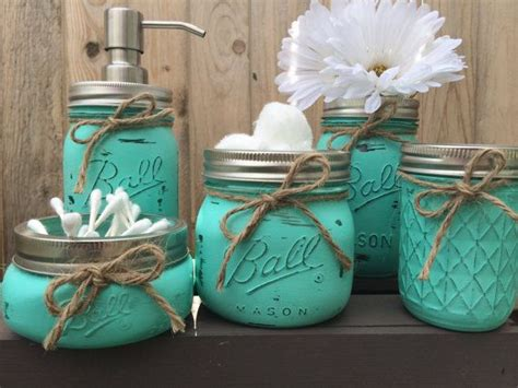 turquoise bathroom decorating ideas 25 best ideas about turquoise bathroom decor on pinterest teal bathroom decor