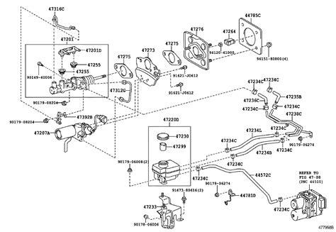 toyota alphard engine parts diagram toyota auto wiring