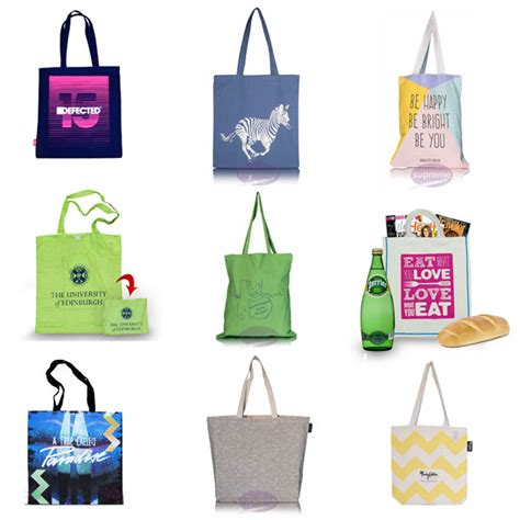 supreme creations cotton bags custom printed wholesale bags supreme