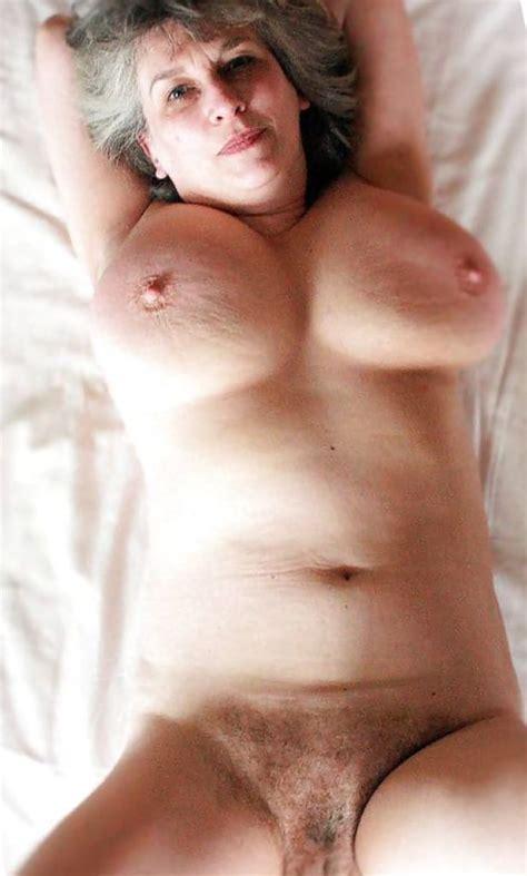 Tumblr Real Mature Women Nude Xxx Pics Fun Hot Pic