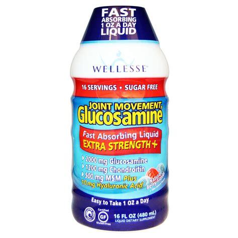joint q supplement wellesse premium liquid supplements joint movement