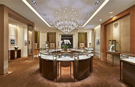 light store sydney cartier opens new store in sydney s cbd cpp luxury