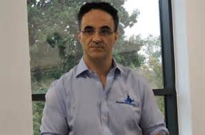 Noel fitzpatrick one of the school s founding partners said quot this
