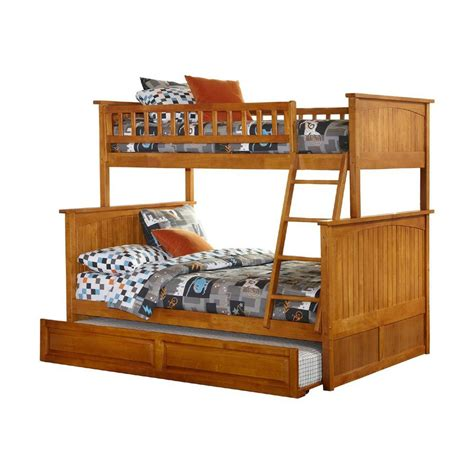 Elise Bunk Bed Manufacturer Bunk Bed Hardware Inspiring Cool Small Bedroom Ideas By Brown Wooden Bunk Bed With Size