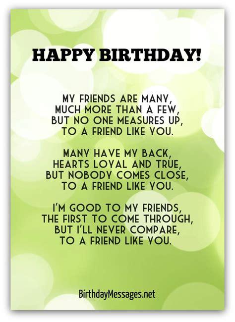 birthday poems clever birthday poems clever poems for birthdays