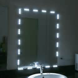 Makeup Vanity With Led Lights Popular Vanity Dressing Table With Mirror And Lights Buy