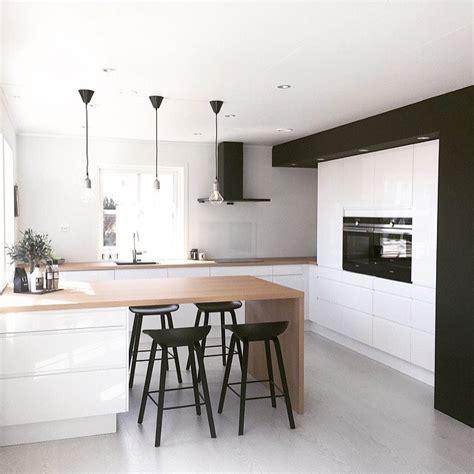 pitture per cucine pitture per cucine moderne pitture per cucine moderne