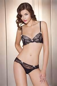 Vanity Fair India Herika Noronha Brazilian Models The Premium Gallery Of