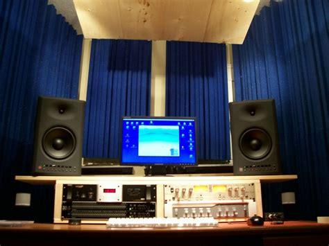 home studio design book home studio setup recording studio politusic