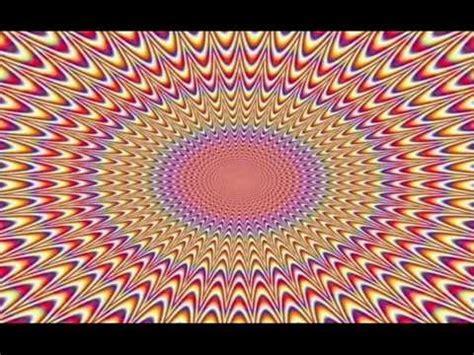 ilusiones opticas las mejores del mundo mejores ilusiones videos videos relacionados con