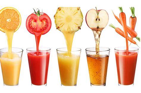 fresco naturales bebidas carbonatadas versus refrescos naturales