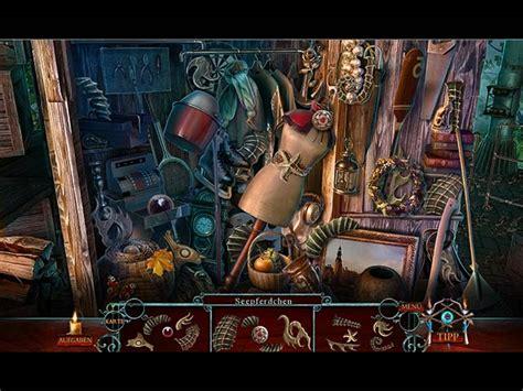 Spiele Für Langeweile by Phantasmat Der Schrecken Oakville Gt Iphone