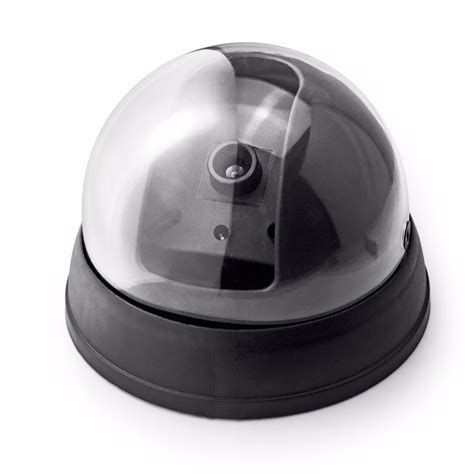 wireless home security surveillance indoor
