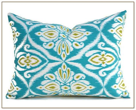 decorative pillows for bed clearance outdoor throw pillows clearance