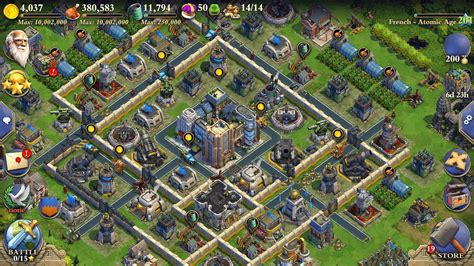 Home Design Games Apk dominations asia apk download free strategy game for