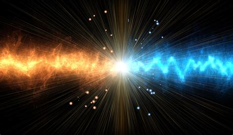 Powers 4 May Be Coming Soon by Fusion Power May Soon Be Coming To A Power Grid Near You